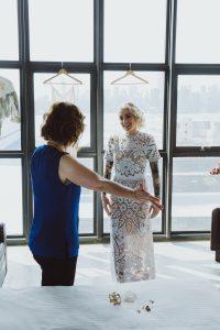 greenpoint-loft-wedding-ambergress-0058