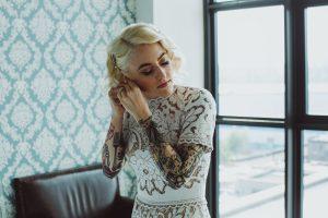 greenpoint-loft-wedding-ambergress-0071