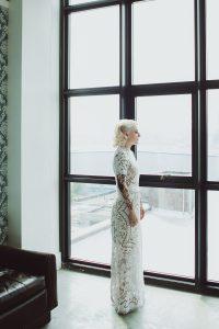 greenpoint-loft-wedding-ambergress-0078