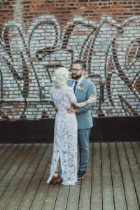 greenpoint-loft-wedding-ambergress-0165