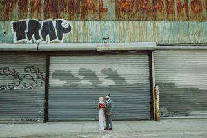 greenpoint-loft-wedding-ambergress-0172