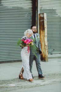 greenpoint-loft-wedding-ambergress-0174