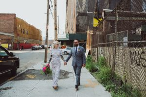 greenpoint-loft-wedding-ambergress-0198