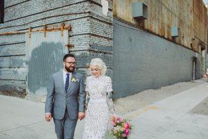 greenpoint-loft-wedding-ambergress-0224