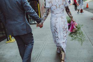 greenpoint-loft-wedding-ambergress-0291