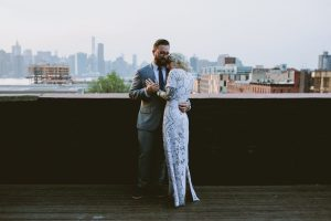 greenpoint-loft-wedding-ambergress-0604