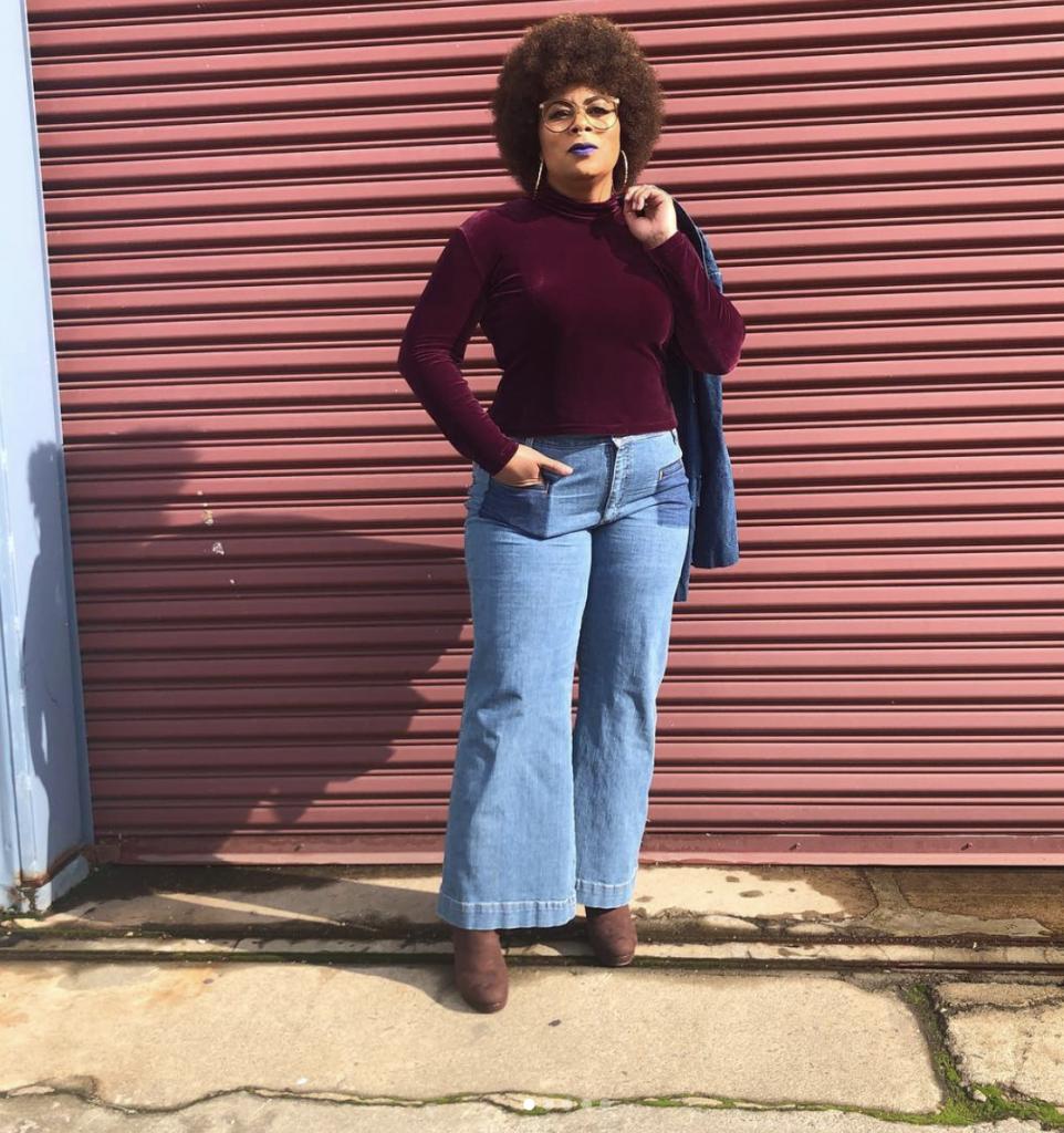 curvy-girl-vintage