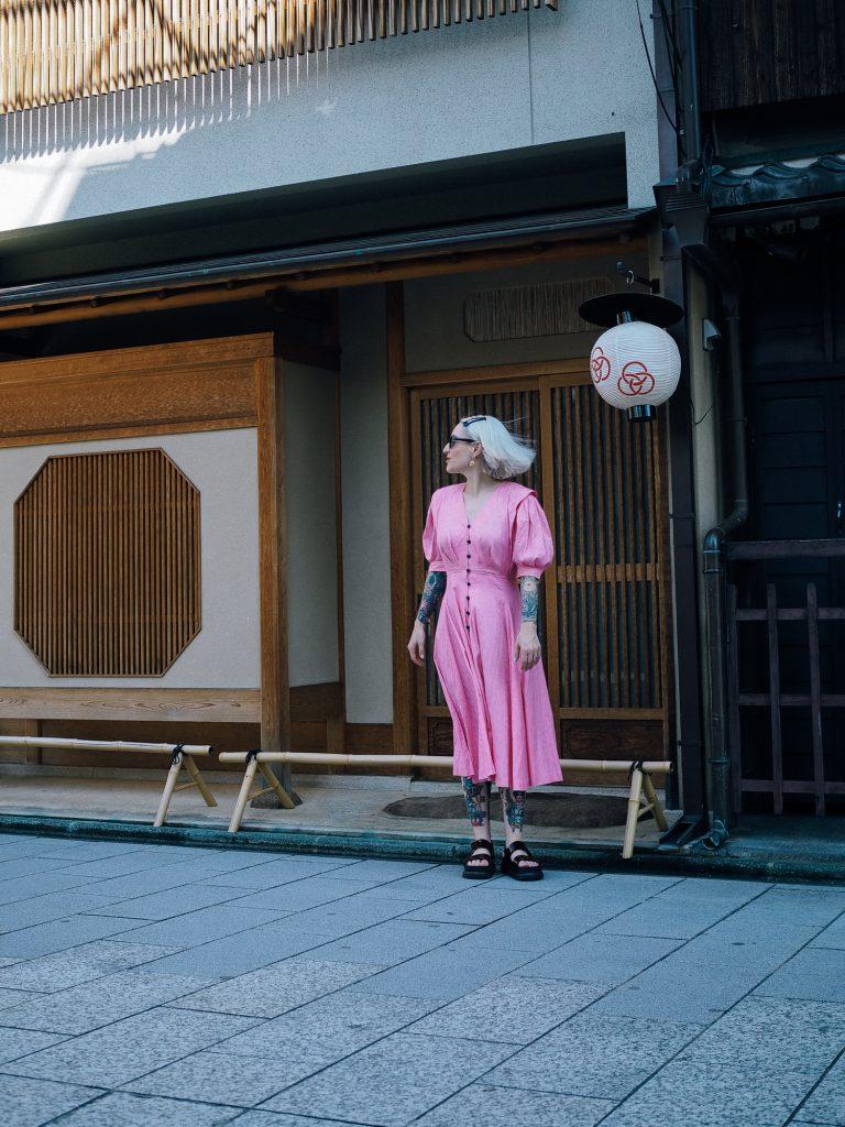 kyoto-shopping
